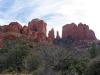 Cathedral arizona